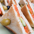 161_sandwichitos_de_salmon_ahumado