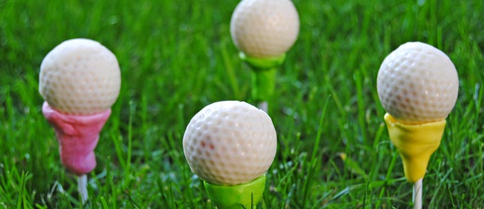 cake pops golf_kiwiblog