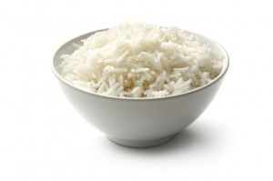 arroz_beneficios_kiwiblog