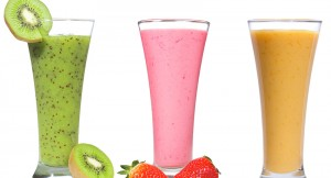 smoothies_kiwiblog