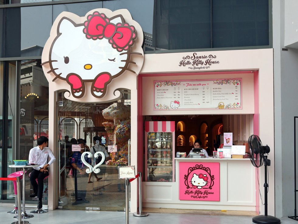 hello-kitty-cafe-siam-bangkok (2)